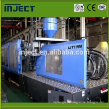 Máquina de moldeo por inyección estándar