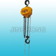 SL-A Chain Hoist