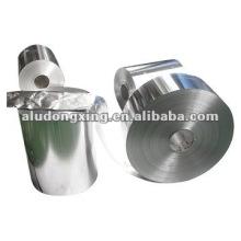 Air Duct Tube Aluminum Foil