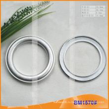 49.5MM Латунный ушко / металлическая проушина BM1570