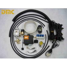 Auto CNG/LPG Conversion Kits