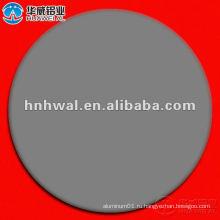 Алюминиевый круг для горшков
