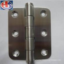 3 Inch Stainless Steel Ball Bearing Door Hinge (HS-SD-003)