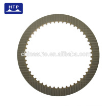 Top Quality Automatic Transmission parts plate friction for ALLISON 6835720