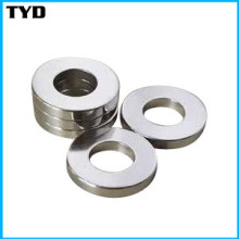 High Quality Strong NdFeB Ring Magnet for Generators