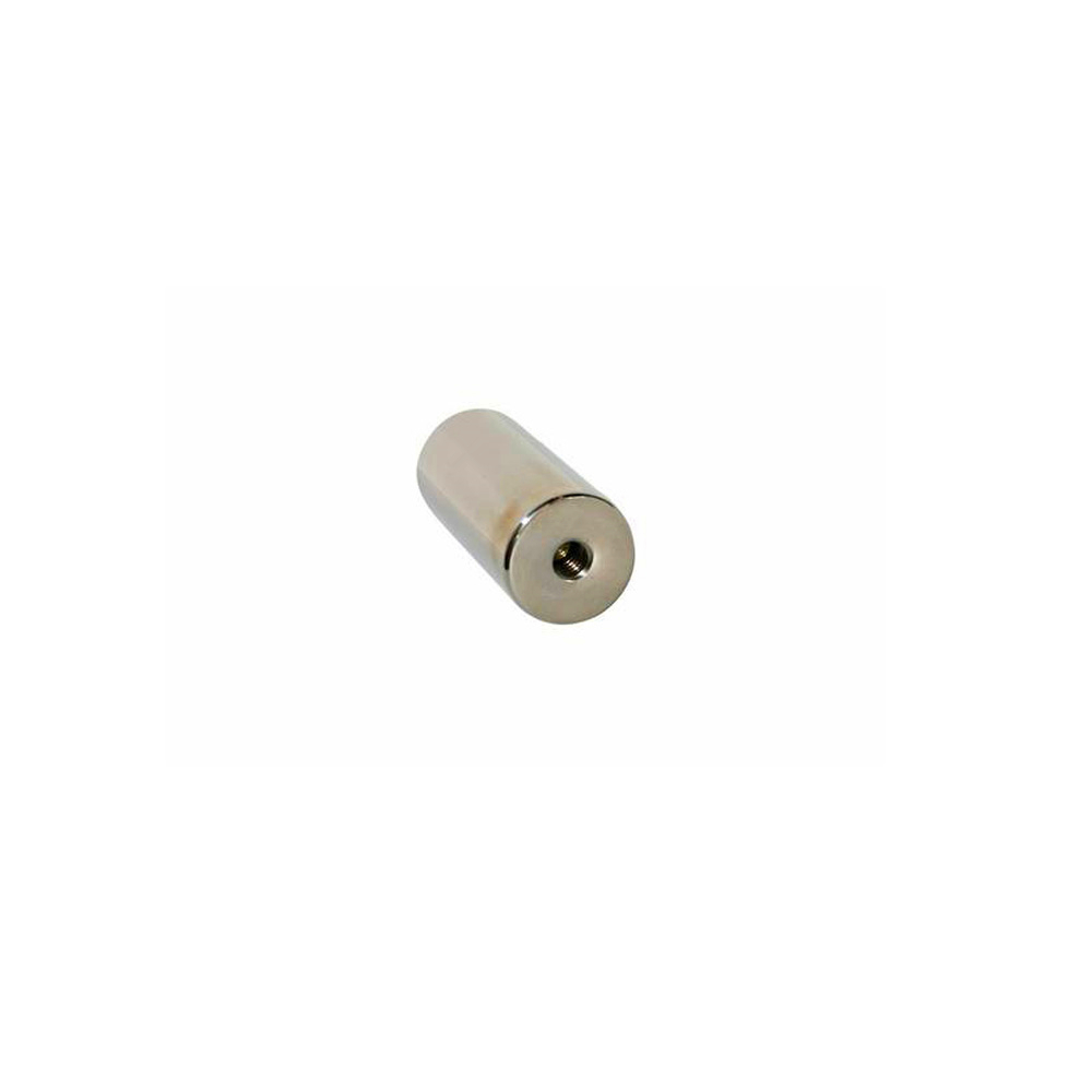 D25mm magnetic filter bar