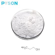 Estearato de magnésio em pó USP