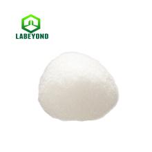 84380-01-8 Pure Natural kosmetischer Aufheller Alpha-Arbutin Pulver