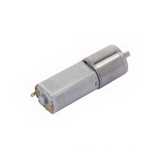 Low consuming small dc toy motor for sale