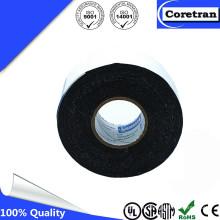 0,51 мм Толщина электрическая изоляция-лента Amalgating