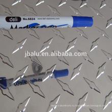 Новый анодированный Выбитая шашка алюминиевый лист плиты вес