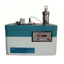 Comprar Xry-1A Digital Oxygen Bomb Calorimeter