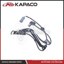 ABS sensor For MAZDA 323 B25D-43-72YB