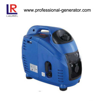 1.0kw CE and EPA Approval Digital Inverter Generator