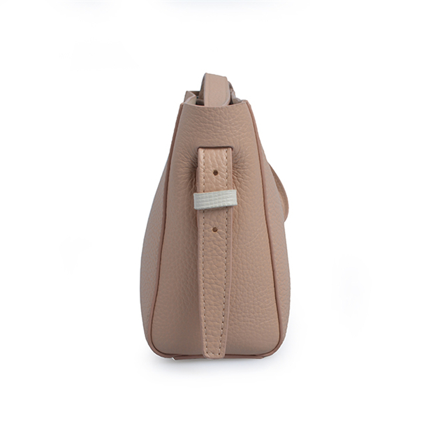 genuine leather sling bag women shoulder bags women handbag
