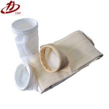 ППС+птфэ мешок сборника пыли ткани для асфальтобетонного завода