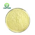 Optischer Aufheller / Farbstoff Zwischenprodukt Sulfanilsäure Cas No: 121-57-3