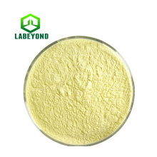 High quality BP - 12 UV - 531 powder