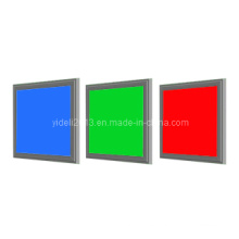 16W Dimmable RGB LED Panel Light 300 * 300 (mm)