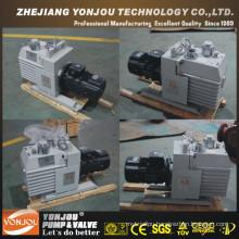 Oil Change Rotary Vane Vacuum Pump (2XZ)