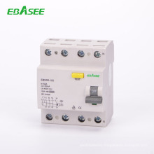 electrical equipements suppliers 60Hz 10kA single phase recloser