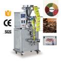 Samen / Erdnuss / Hirse / Tee Milch Lebensmittel Granulat Verpackungsmaschine