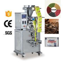 Granulat Verpackungsmaschine Tasche Füllung Abdichtung 10g 50g Ah-Klj100