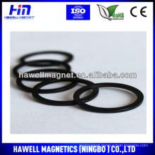 epoxy ring neo magnet