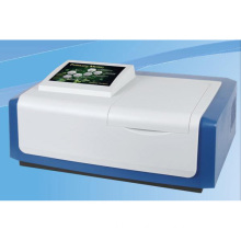 Laboratory UV Vis Dual Split-Beam Spectrophotometer