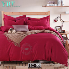 Wholesale Summer 3 Pieces Set Bedding Bedspread Bed Cover Quilt King