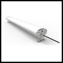 Luz tri-prova do diodo emissor de luz do comprimento de 40W 1200