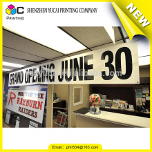 ex-factory price best quality fashionable custom printing flag banner banner fabric inkjet