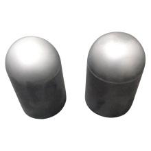 Carboneto de tungstênio para blanks de botão