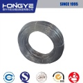 Not Galvanized High Carbon Mattress Spring Steel Wire