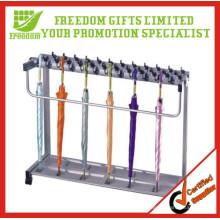 Promotional Metal Indoor Umbrella holders