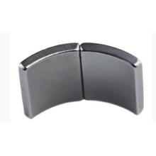 High Grade NdFeB Magnet for AC/DC Motors