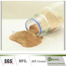 Fdn-a Superplasticizer of Sodium Naphthalene Formaldehyde