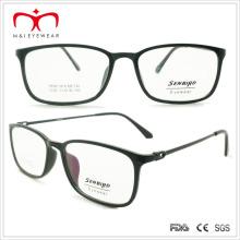 Tr90 Men′s Reading Glasses (1226)