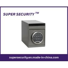 Стальной сейф с электронным Lock9 (STB8-Е)