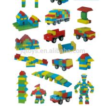 2016 детские игрушки головоломки