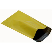 Nuevo Material LDPE Mailing Printed Logo Plastic Packing Bag