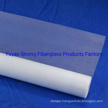 Fiberglass Net for Granite 5X5mm, 75G/M2