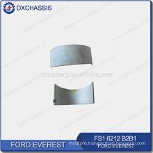 Genuine Everest Connecting Rod Bearing FS1 6212 B2B1