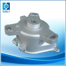 Factory Supply for Aluminum Die Casting Parts