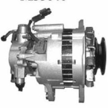 Alternatore per MANDO M55646 ALC967 002C 967 967 2