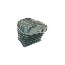 China Factory Provide Customized Aluminum Die Casting Cnc Machining Industrial Spare Parts