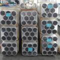 3003 Tubo de liga de alumínio