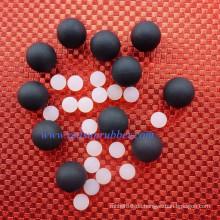 Hitzebeständige Gummi-Kugel BBS