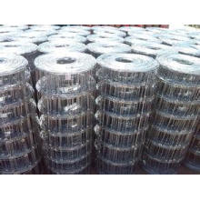 Farm Guard Field Fence, Farm Field Fence Wire Mesh