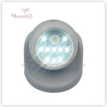 Small LED Motion Sensor Light
